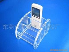 有机玻璃展示盒