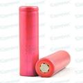 18650 2200mah - Li ion 18650 2.2Ah battery cell Sanyo UR18650FJ 3.7V 2200mAh