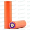 18650 2800mAh - Li ion 18650 2.8Ah battery cell Sanyo UR18650ZT 3.7V 2800mAh