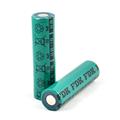 4500mah - FDK HR-4/3FAU 1.2V 4/3fa nimh battery made in Japan