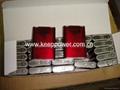 Sanyo 103450 UF103450P 1900mAh with fuse