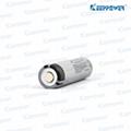 18650 2900mAh - Li ion 18650 2.9Ah Panasonic NCR18650 battery cell 2900mAh