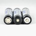 18650 2900mah - KeepPower protected 18650 3.7v 2900mah flashlight battery