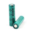 1650mAh - FDK HR-AAU nimh aa 1600mah 1.2v battery batteries