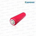 14500 - Li ion 14500 battery cell Sanyo UR14500P 3.7V 840mAh