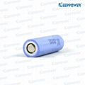 18650 2800mAh - Lithium Ion 18650 2.8Ah Battery Cell Samsung ICR18650-28A