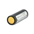 KeepPower 14430 battery li-ion protected 14430 700mAh