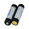 KeepPower 14500 3.7V 800mAh protected li-ion battery