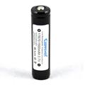 KeepPower 17670锂离子电池 3.7V 1500mAh带保护板 1