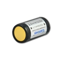 KeepPower 18350 battery protected icr 18350 3.7V 900mAh