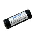 KeepPower 18500 li ion battery protected Sanyo UR18500F 1700mAh