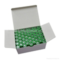 AKKU  18650 Sony US18650VTC5 2600mAh IMR cell