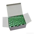 18650 2600mAh -Li ion 18650 Sony US18650VTC5 2600mAh IMR cell