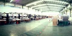 Beijing Lanhaitong Trading Co.,Ltd.