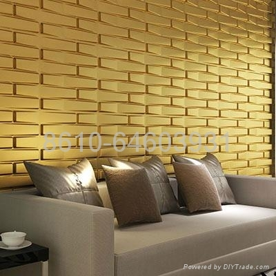 wave panels,3D board,3D wall panels,wave panel,3D wall,home decor,DIY