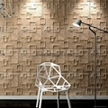 new eco wall decorative panels made in