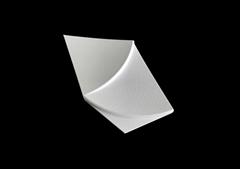 耐火3D背景墙波浪板-尤尼夫