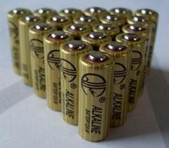 奇力丰9v32A电池