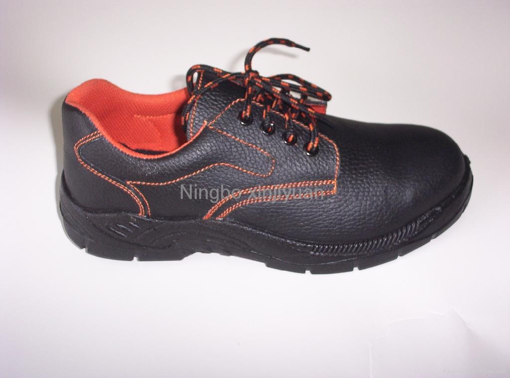work shoes ps-4262 1