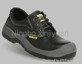 works shoes with CE EN2345 S1P S1 S3 1