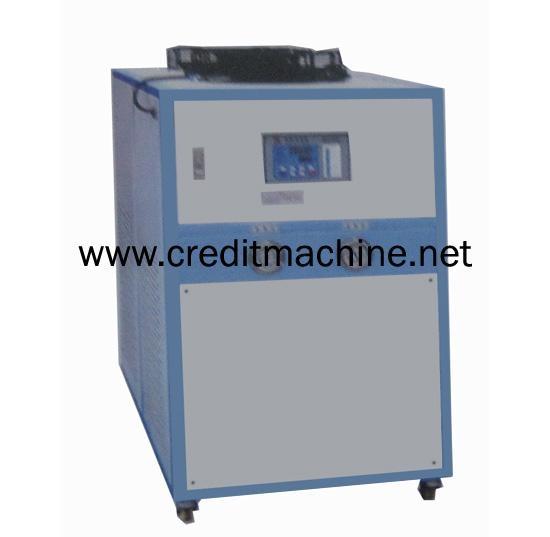 pu shoe makingsole pouring machine JG-802-D 5
