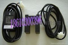 SSGD-1-DAA629A1光電開關