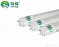 地铁站专用T8管中管节能灯管