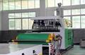 EVA玻璃夹胶膜生产线