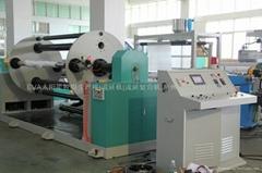 EVA膜生产设备