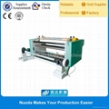 Top Rank PE Paper Coating Machine