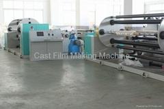Quan Zhou Nuoda Machinery Co., Limited