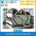 Quanzhou Degradeable LDPE film machine for agriculture film  1