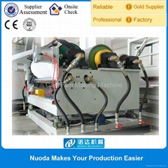 Quanzhou Degradeable LDPE film machine for agriculture film