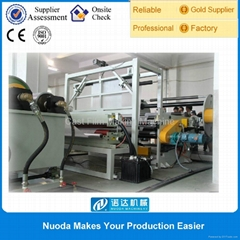 Packaging Machine Supplier for Biodegradable Bags
