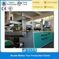 Supplier EVA/ PEVA Cast Film Extrusion Coating and Laminating Machine