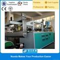 Perforated Film Machine for Sanitary Napkins 5