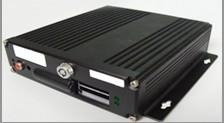 Hot Sell 4ch Realtime H.264 SD card Mobile DVR