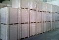 Duplex board White back laser paper,holographic paper 1