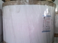 Duplex board White back laser paper,holographic paper 5