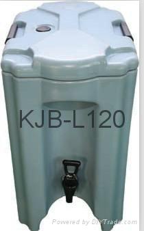 饮料桶咖啡桶 1