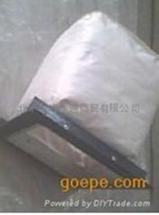 硅箔鈦金不燃軟風管