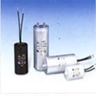 CBB65 AC motor run capacitor