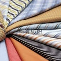 全棉色织布 2