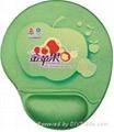 西安免费设计广告鼠标垫   3