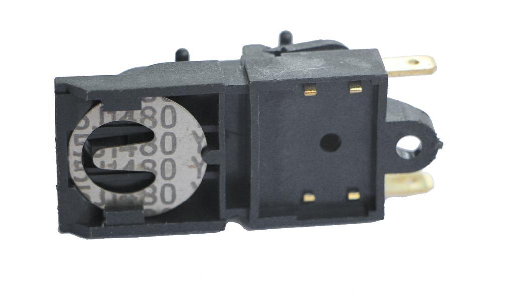 電熱水壺SL-888A 蒸汽開關 3