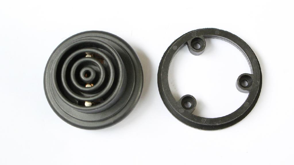電熱水壺KSD-168-5A 耦合器 5