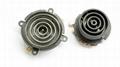 電熱水壺KSD-168-5A 耦合器 4