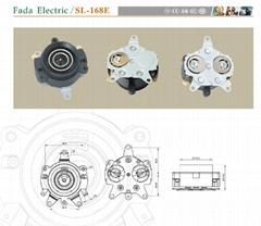 FADA Electric kettle the