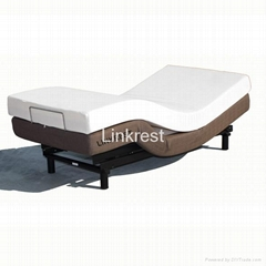 Adjustable bedsLV5000