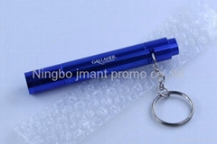 led keychains, mini led torch